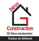 GC Déco Construction